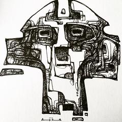Mystic Mask 202 ::