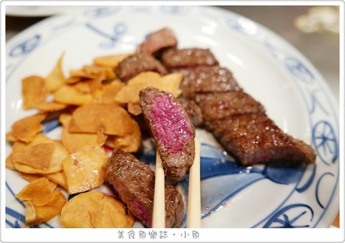 【日本美食】ステーキランドSteak Land神戶牛排(神戶館) @魚樂分享誌