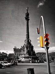 Bcn:Colón