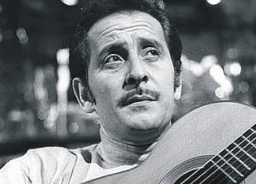 DOMENICO-MODUGNO
