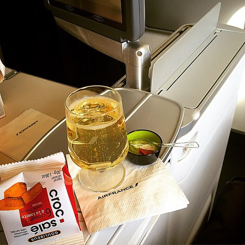 #airfrance #cabin #business #bitiful #french #globetrotter #GoToReunion #igersrun #igersreunion #LaReunion #RUN #sun #trip #view #WeAre974