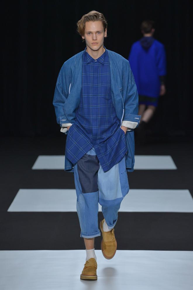 Ryan Keating3007_FW15 Tokyo KIDILL(fashionsnap.com)