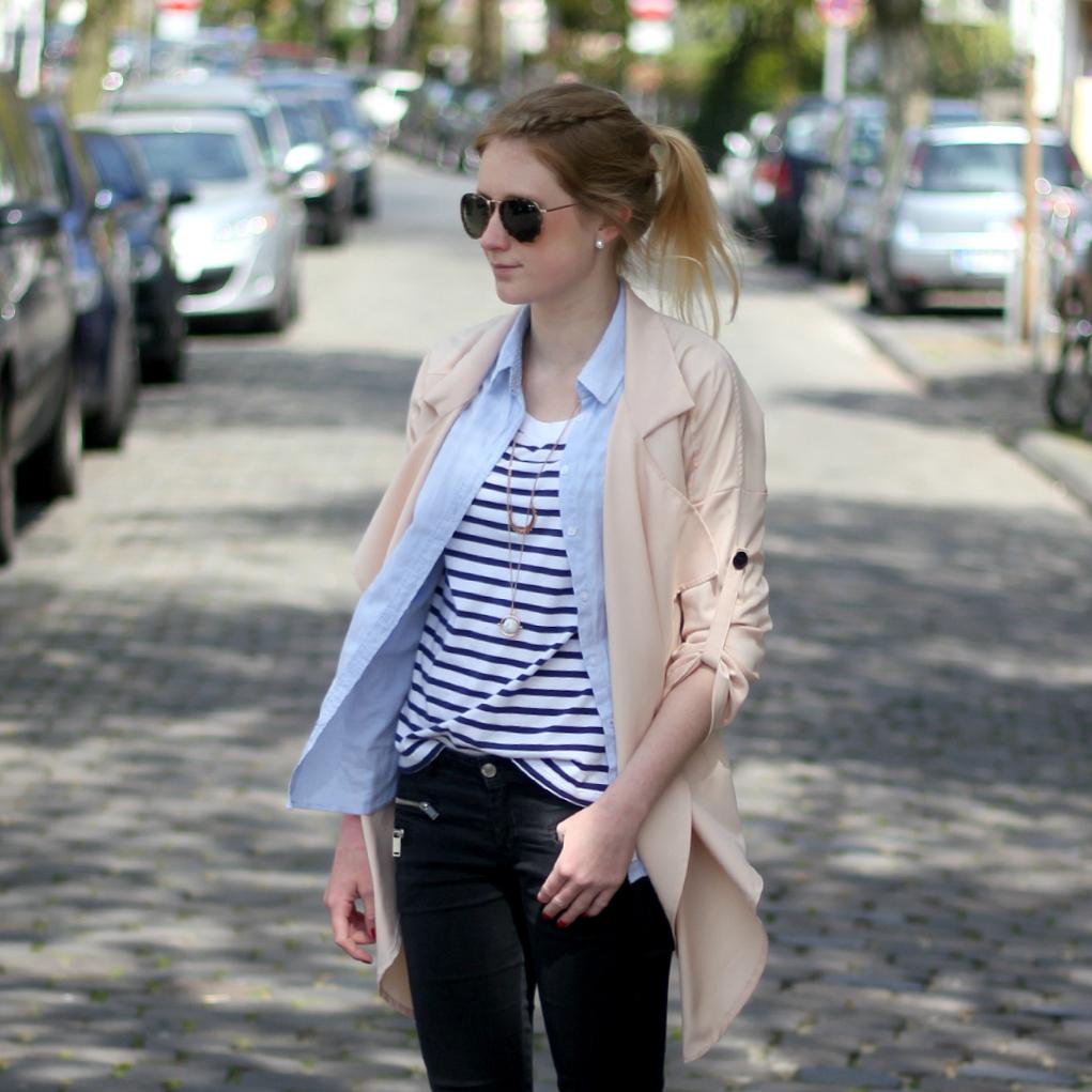 katiys.fashionblogger.5