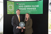 2015 King County Green Globe Awards by kingcountydnrp