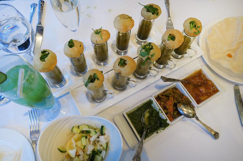 gaylord-indian-restaurant-food-photos-of-golgappa-shots