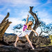 Sony A7 R RAW Photos of Pretty, Tall Blond Ballerina Model Goddess Dancing Ballet ! Super Sharp Carl Zeiss Sony FE 55mm F1.8 ZA Sonnar T* Lens & Lightroom 5.5! by 45SURF Hero's Odyssey Mythology Landscapes & Godde
