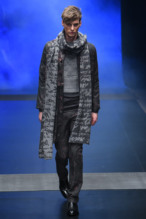 Tim Meiresone3203_FW15 Tokyo Johan Ku(Fashion Press)
