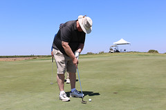 Golf Tournament 2015 (5 of 43)