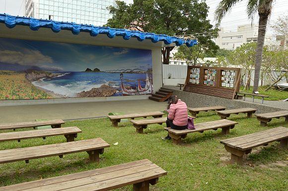 台東兒童故事館09