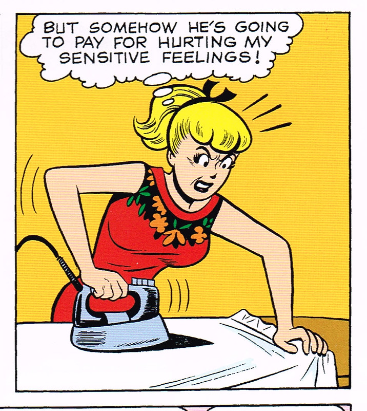 Archie3