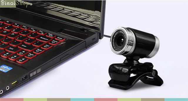 Webcam-laptop-1200w-HD-A859-5
