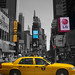 Small photo of Yellow Cab