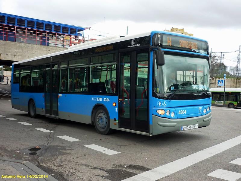 4304_EMT