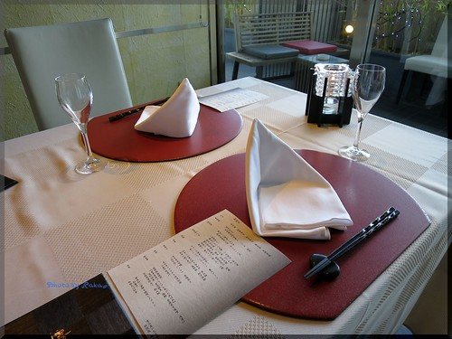Photo:2015-05-04_T@ka.の食べ飲み歩きメモ(ブログ版)_本格日本料理を個室で魚も肉も!和の魅力堪能 【青山】星のなる木_01 By:logtaka