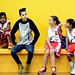 Basketball (23/05/2015) - Photography by Vlade Ivanović