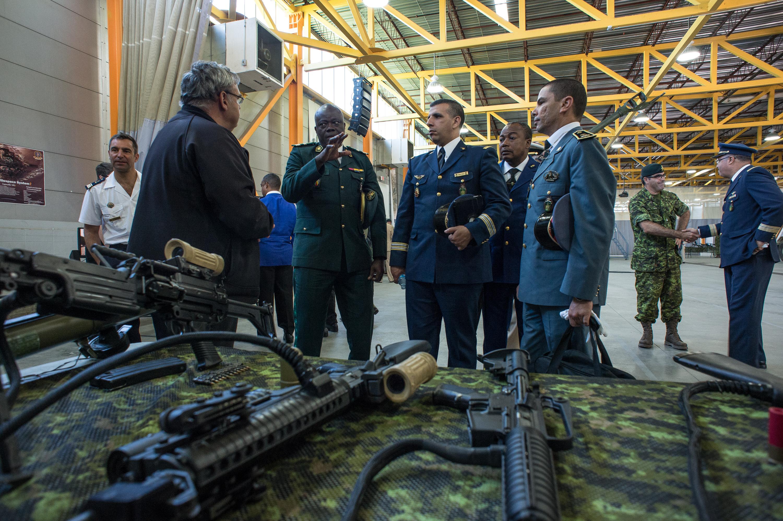 Cooperation maroco-canadienne 18356784636_2877c5dcf4_o