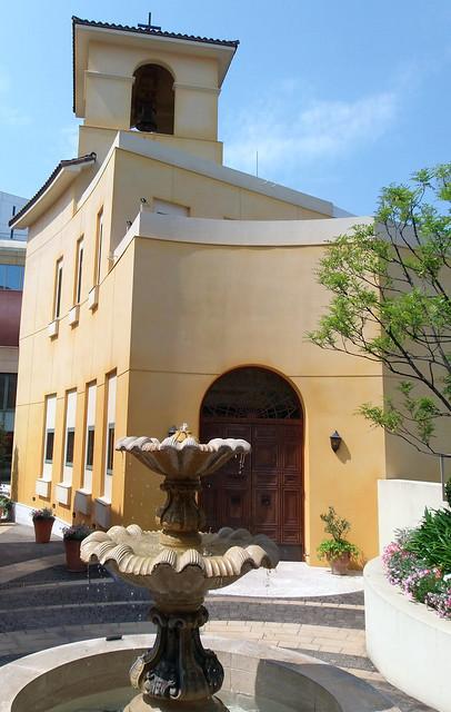7992-160501-chapel-cittadella
