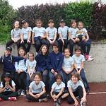 Jugendsporttag Wetzikon 2008