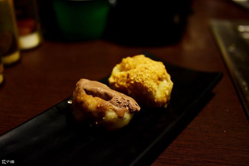 鶯歌美食昭和園一燒十味日式燒肉推薦 (39)