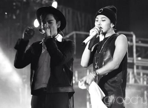 BIGBANG_YGFamCon_Shanghai_20140830(1211)