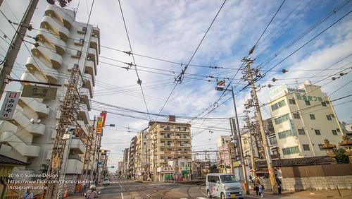 2016 JAPAN 0630(EOSM3)-133