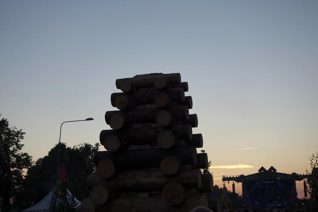 Riga, Latvia25.13
