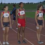 2009 BE Mille Gruyere