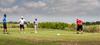 USPS PCC Golf 2016_468