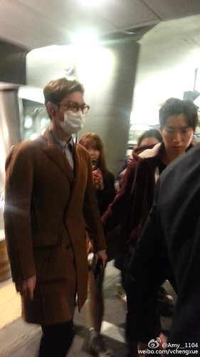 TOP - Incheon Airport - 06nov2015 - Amy__1104 - 05