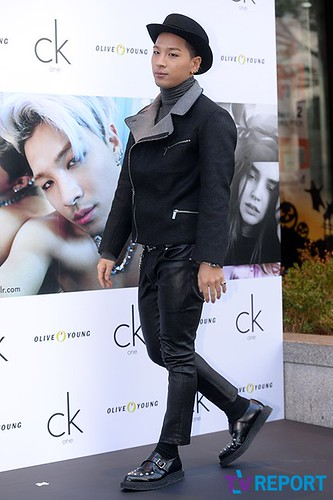 Taeyang-CKOne-Press-20141028__220