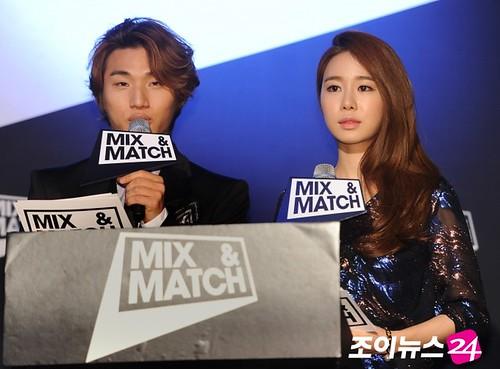 Daesung-MixNMatch-20140902-PressCon(23)