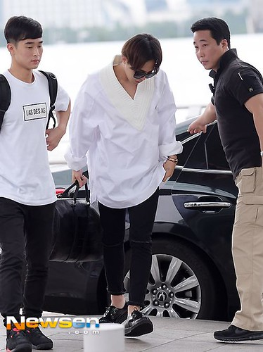 GDragon_Incheon-to-HongKong-20140806 (50)