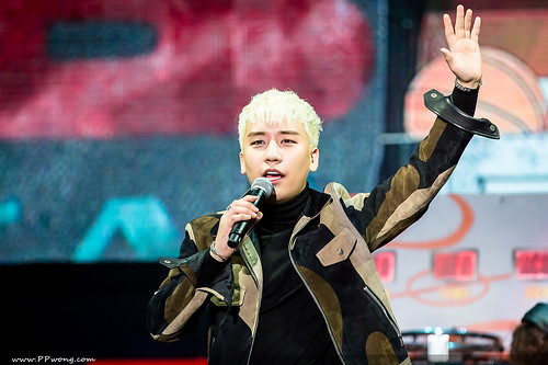BIGBANG FM Shenzhen HQs 2016-03-13 (5)