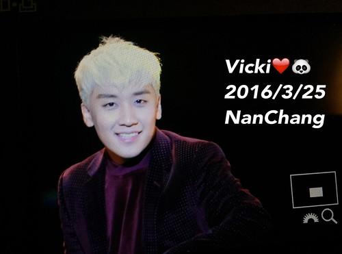 BigBang-MadeV.I.PTour-Nanchang-25mar2016-vickibblee-15