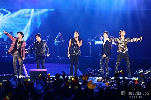 BIGBANG-ANation-Tokyo-20140829(49)