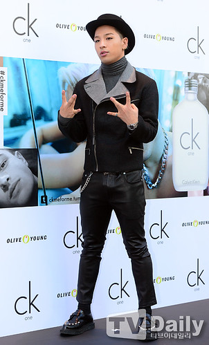 Taeyang-CKOne-Press-20141028__191