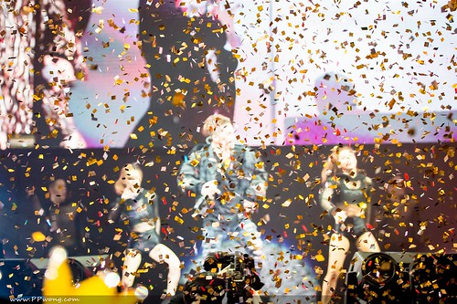 BIGBANG FM Shenzhen HQs 2016-03-13 (177) (Custom)