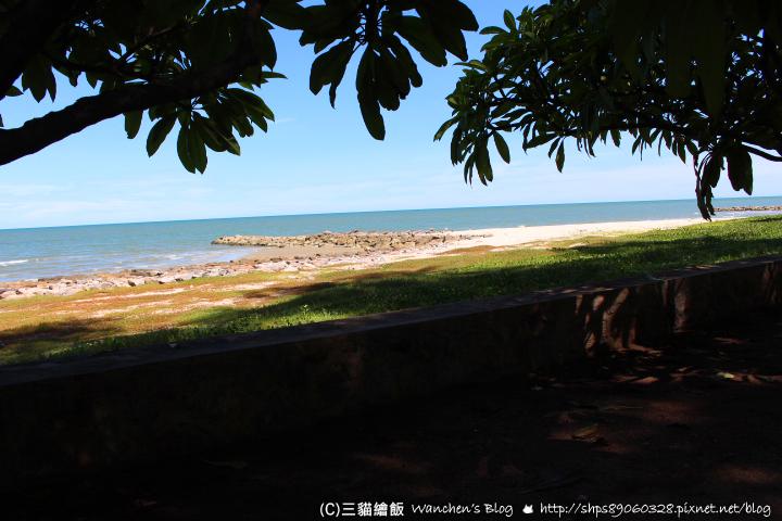 Doikham泰國皇家農場