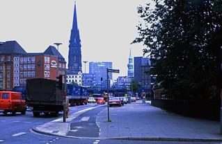 10 Hamburg 1982