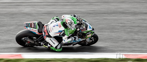 James Ellison 77 II