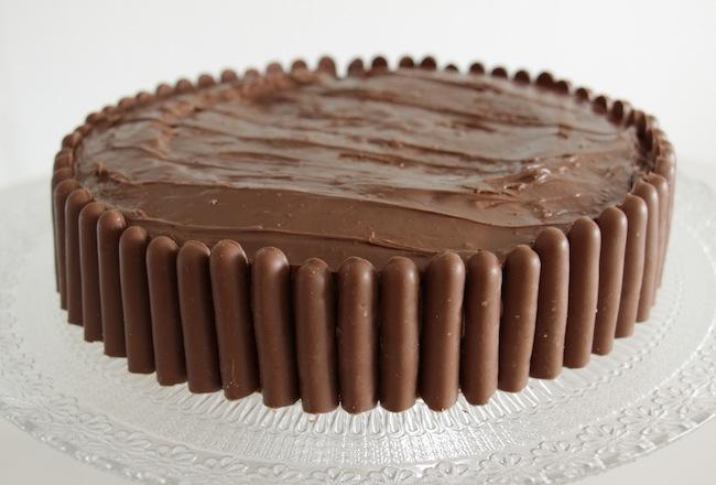 gâteau_damier_la_rochelle_45