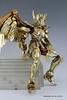 [Imagens] Saint Cloth Legend - Aiolos de Sagitário 16626580123_163fd8d749_t