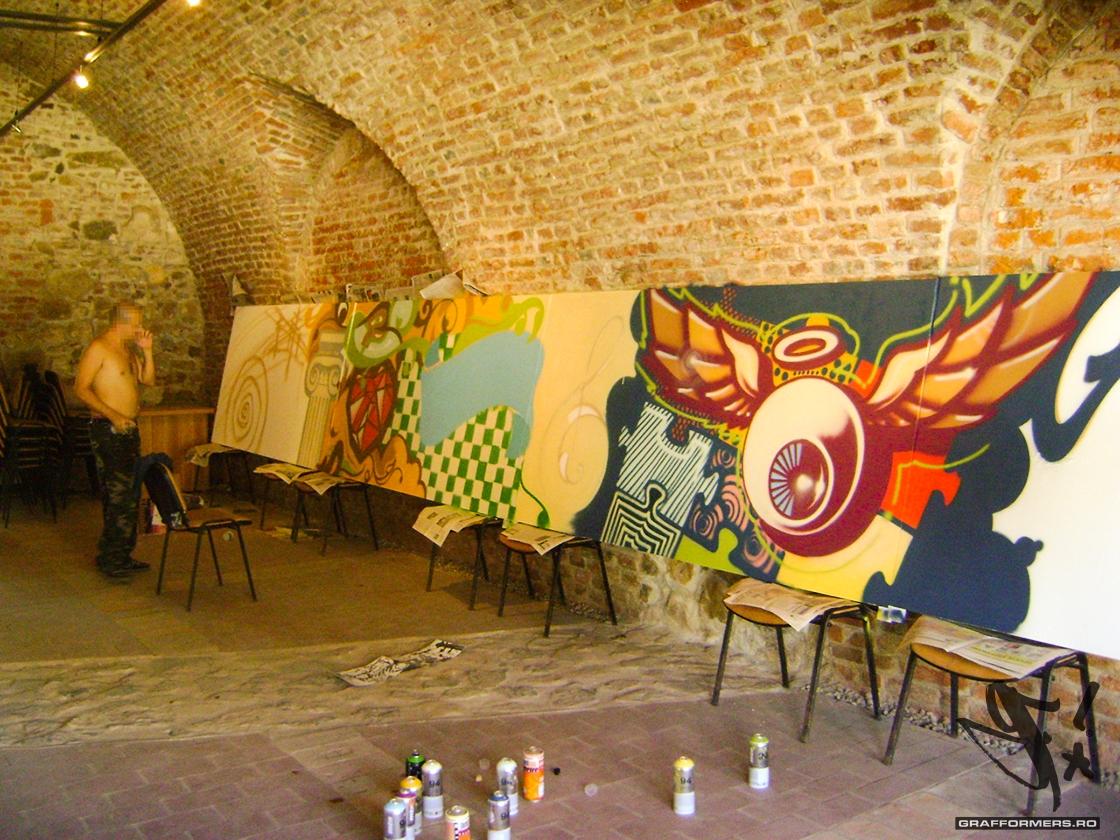 20-20120910-toamna_oradeana_festival_2012-oradea-grafformers_ro
