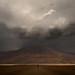 The Bolivian Altiplano by ricardodacunha