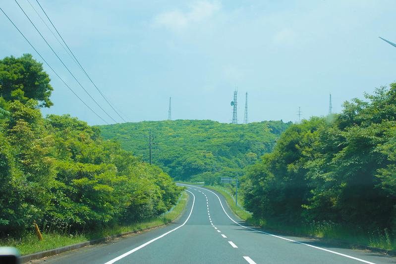 20140531-開聞岳-0120.jpg