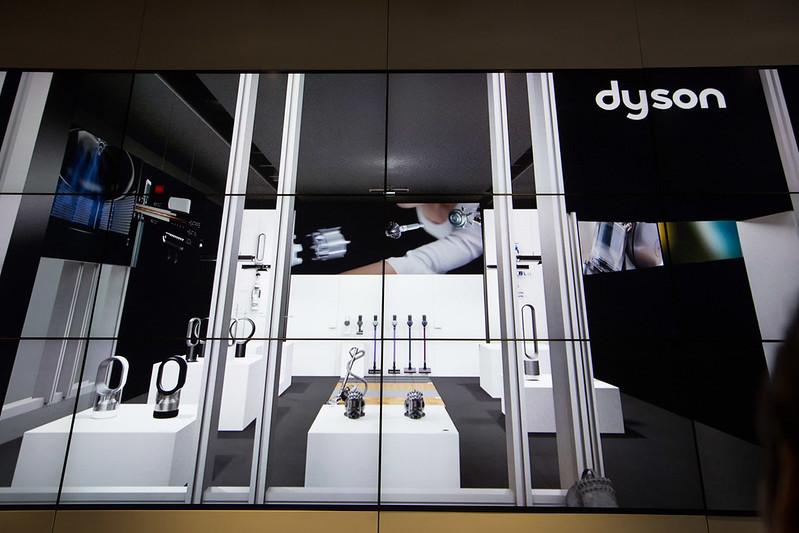 dyson_omotesando-20