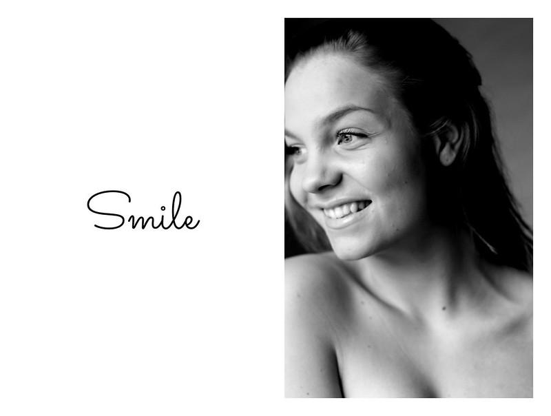 smile14