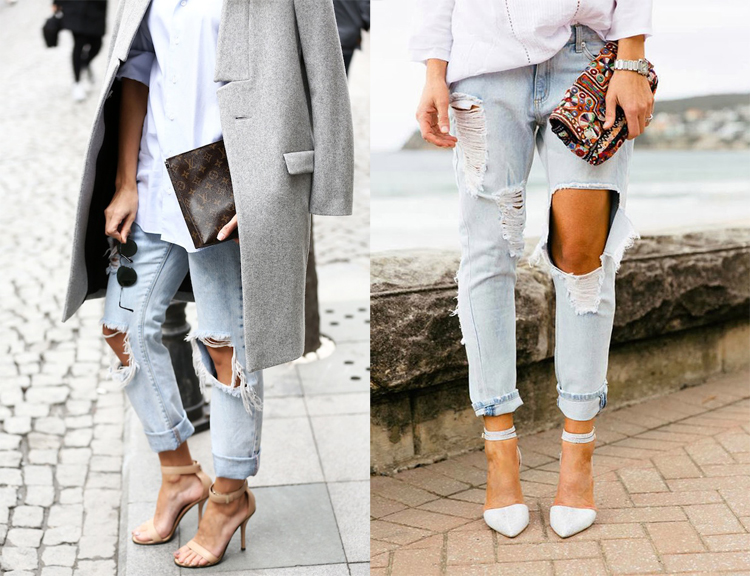 RIPPED JEANS_02