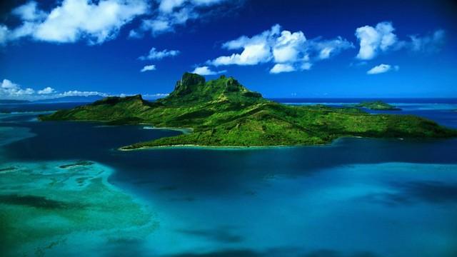v-mauritius-island61
