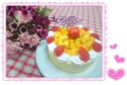 R-Birthday Cake-1